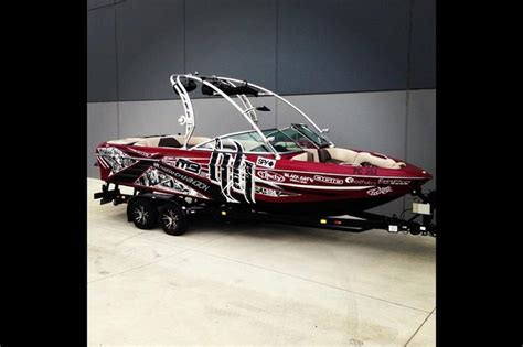 wakeboard boats for sale northern california 63 best boat wraps images on pinterest boat wraps boats