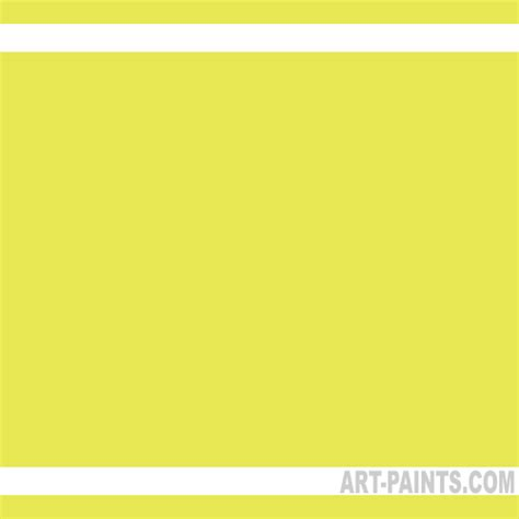 paint colors yellow green bright yellow green soft pastel paints 680 5 bright