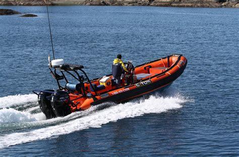 sea pro boats wikipedia mercury outboard motor dimensions impremedia net