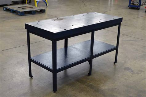 used welding table for sale welding table boggs equipment