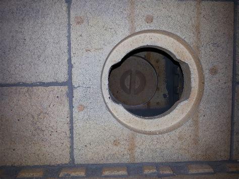 kachelofen sanieren kachelofen sanierung 58 biofire cheminee ch