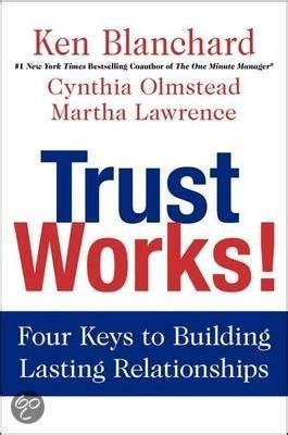 understanding a empowering with tools for lasting relationships books trust works