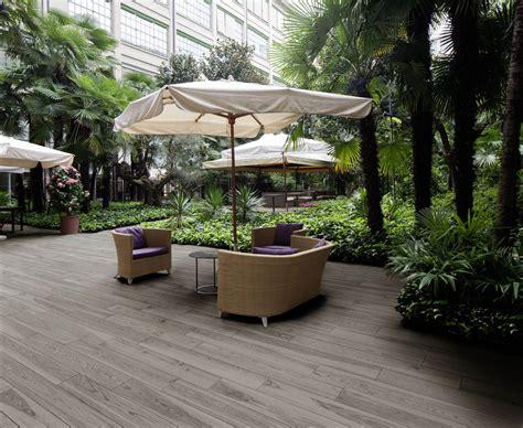 catalogo piastrelle per pavimenti pavimenti per esterni piastrelle gres porcellanato marazzi