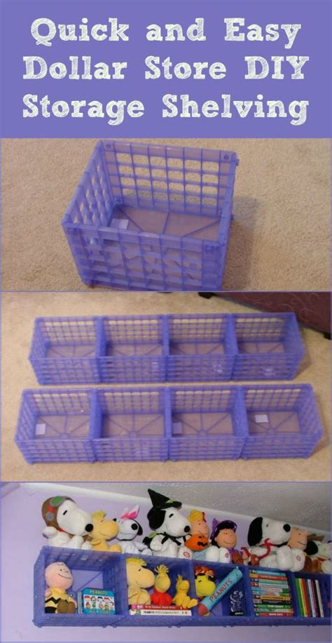dollar store organization 150 dollar store organizing ideas and projects for the