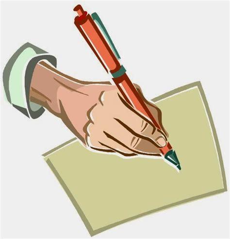 cara membuat opini dan contohnya langkah cara membuat resensi buku dan kerangka resensi