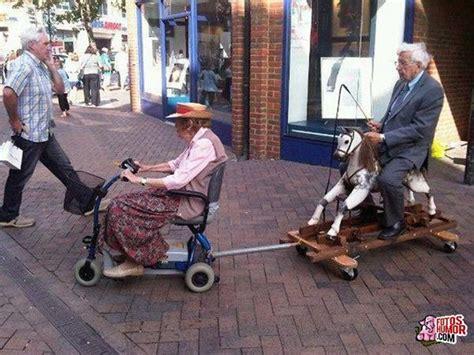 imagenes chistosos de ancianos fotos graciosas de ancianos im 225 genes graciosas y divertidas