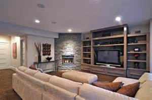living room ideas with corner fireplace how to arrange a living room with a corner fireplace 5