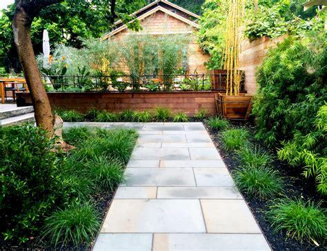 Berkeley Landscape Architecture Design Eclectic Craftsmen Garden Architecture Landscape Design Construction Berkeley Ca