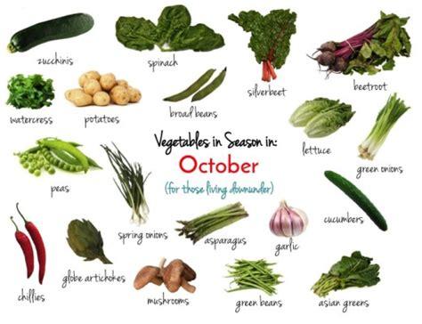 fruit in season december fruits vegetables in season in sydney this december