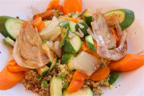 corsi di cucina la spezia cucina vegana parte alla spezia un corso in via nino