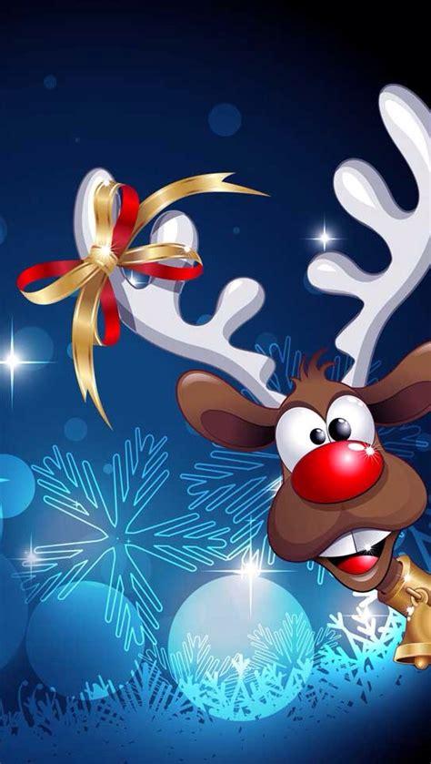 imagenes de navidad animados gratis fondos navidad animados fondos de pantalla