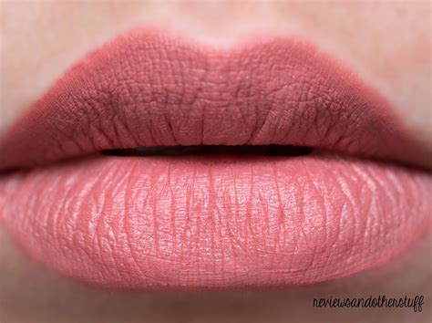 soft matte lip nyx soft matte lip review zurich the of