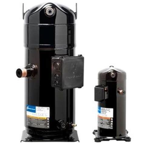 Kompresor Ac Hitachi 750el 128d3 sell compressor copeland zb76 kq