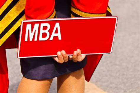 Mba Articles 2014 by Who Goldman Sachs Jpm And Stanley Hired For