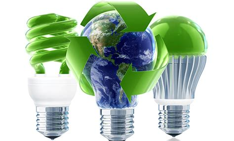 led lights the eco friendly future of outdoor lighting