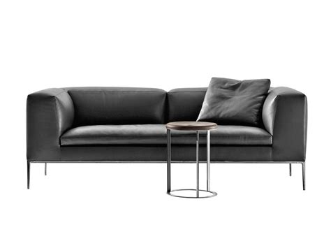 michel sofa michel sofa by b b italia design antonio citterio