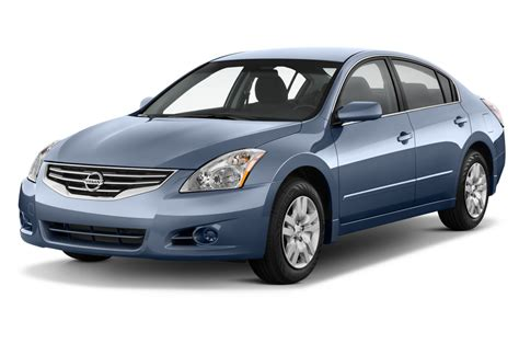 nissan car 2012 2012 nissan altima reviews and rating motor trend