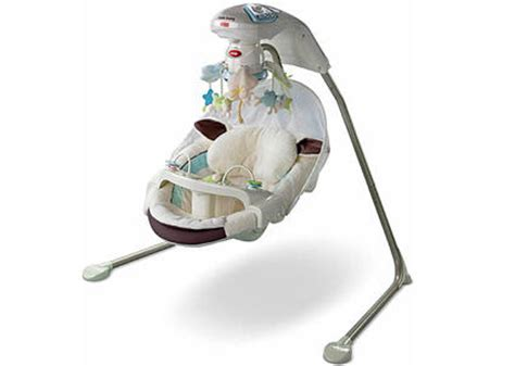 fisher price bouncers and swings the best baby swings and bouncers photo gallery babycenter