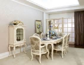 Cream Dining Room by Cream Dining Room Sets Kyprisnews