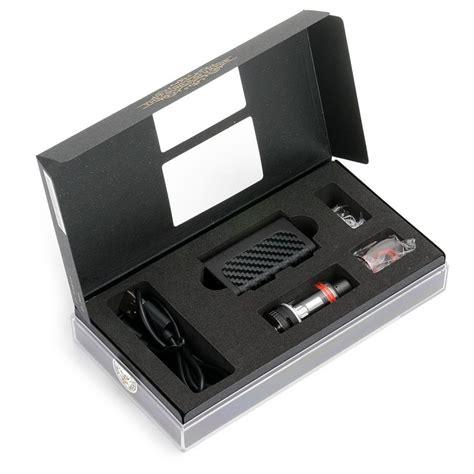 Authentic Colt Volt 80watt Vape Mod authentic council of vapor mini volt 40w kit black 1300mah vw mod