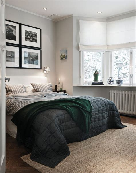 hunter green bedroom 1000 ideas about hunter green bedrooms on pinterest