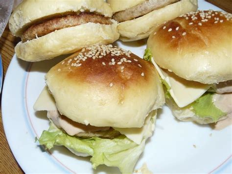 gambar makanan roti bakar panjang kumpulanaplikasi