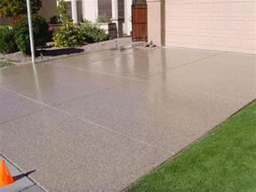 100 decorative concrete driveway coatings best