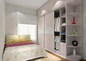 interior design for bedroom wardrobe