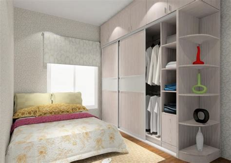 Interior Design For Bedroom Wardrobe Bedroom Wardrobe Design Pictures