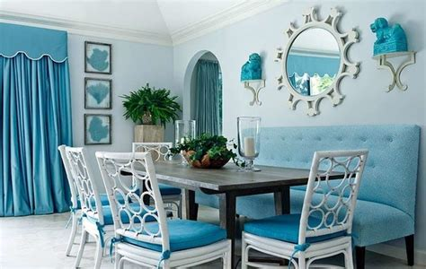 tiffany blue room design ideas tiffany blue living room ideas peenmedia com