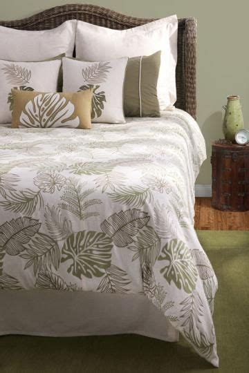 palm tree bedroom furniture 17 best ideas about bedding sets on
