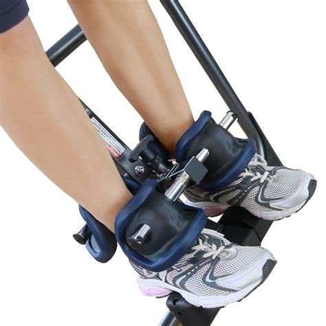 ep 860 inversion table teeter ep 860 ltd inversion table inversion tables