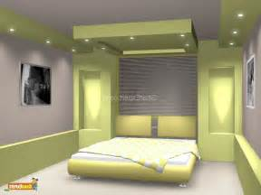 latest pop designs for bed room ceiling home furniture