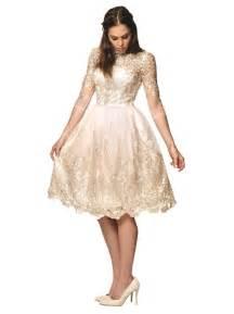 Christmas Dress 18 24 » Home Design 2017