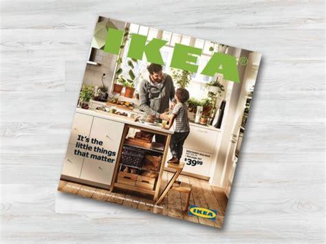 ikea catalogue 2016 ikea 2016 catalog