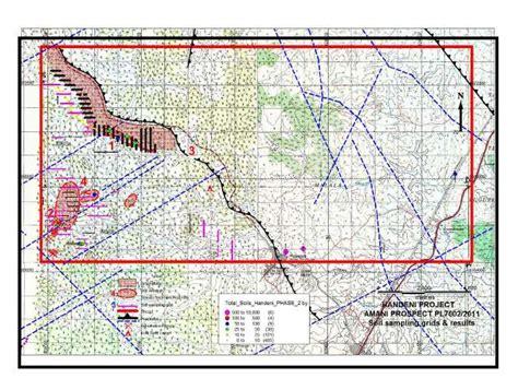 Landscape Supply Englewood Co Landscape Supply Englewood Co 28 Images Landscaping