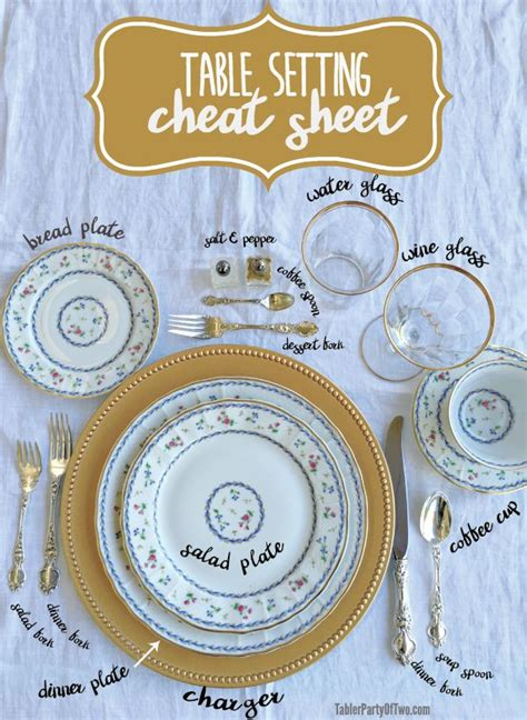 table settings ideas pictures 1000 ideas about plate chargers on embossing