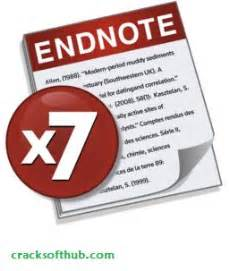 free download for endnote full version endnote x7 5 crack product key full version download