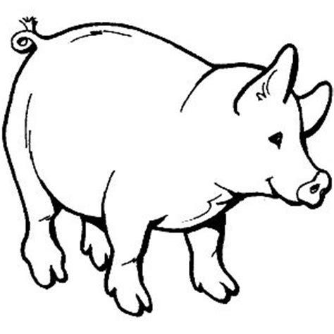 imagenes de animales omnivoros para imprimir 6 imagenes de animales omnivoros para dibujar