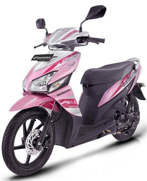 Yamaha Vixion Cw 2011 harga motor new vario cbs techno baru 2010 harga motor