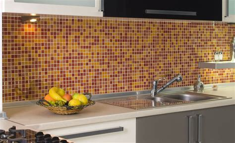Kitchen Tiles Size by Tile Listed By Size Walls Counters Floors
