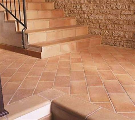 pavimenti simili al parquet il pavimento una scelta importante