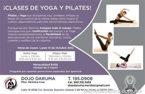 imagenes yoga y pilates fotos de k 225 rate shotokan yoga y pilates en merida