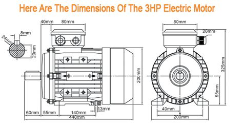 electric motor single phase  kw hp  rpm  pole