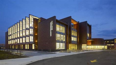 Canada Mba Deadlines Fall 2018 by Centennial College Canada Application Process And