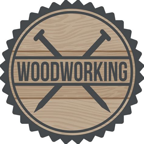 intro to woodworking introduction to wood working lsco registration