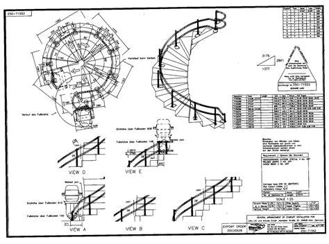 stannah 420 wiring diagram 26 wiring diagram images