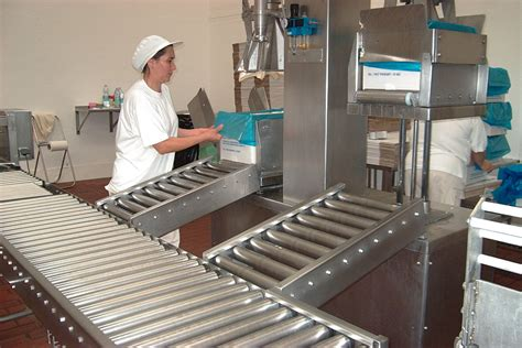 c section and milk production butter production food division dairy production of