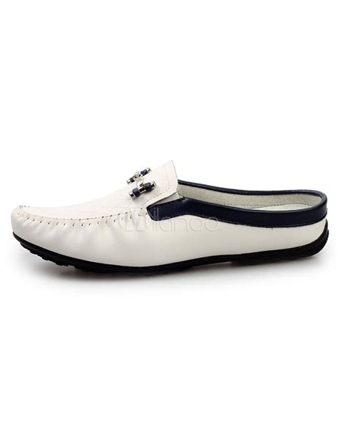 backless athletic shoes backless athletic shoes 28 images 61 lacoste shoes