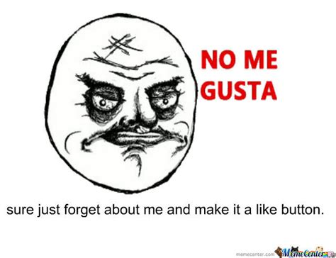 No Me Gusta Meme - related keywords suggestions for no me gusta meme